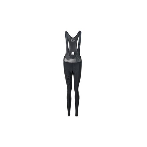 Endurance Jayne W Long Cycling Tights