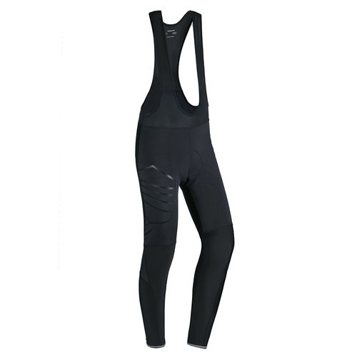 Endurance Jayne W WB Cycling Tights