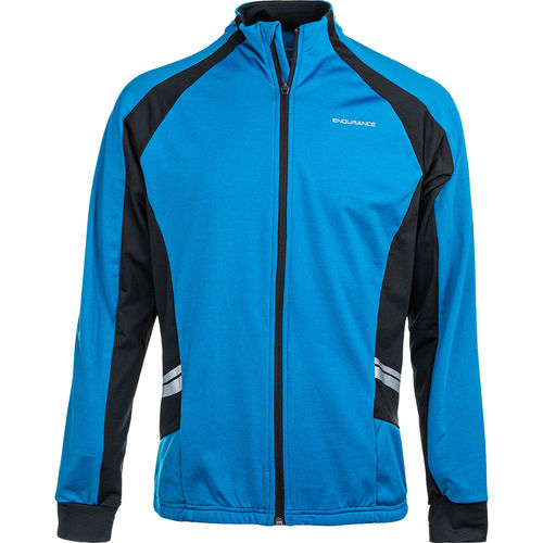Endurance verner M cycling jacket